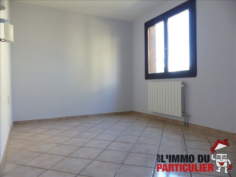 Vente appartement Marignane 169 000€ - Photo 4
