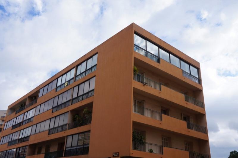 Vente appartement Ajaccio 279000€ - Photo 20