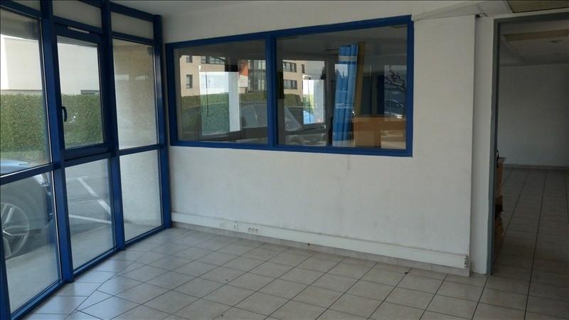 Verhuren  werkplaats Valence 1018€ HT/HC - Foto 2