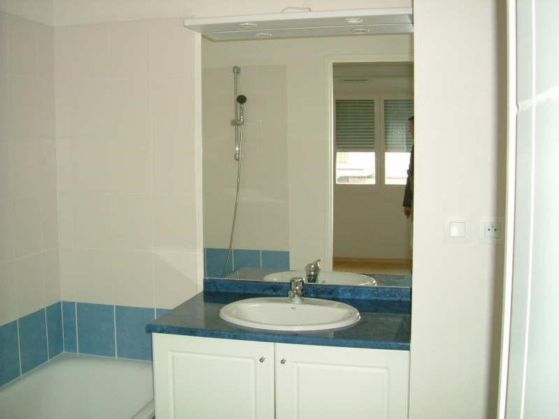 Location appartement Vendôme 454€ CC - Photo 4