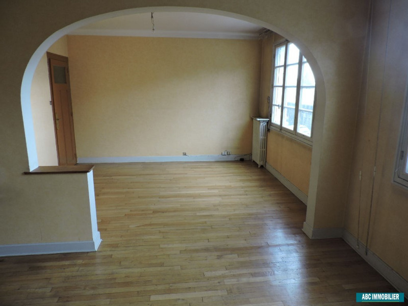 Vente maison / villa Limoges 133 750€ - Photo 6