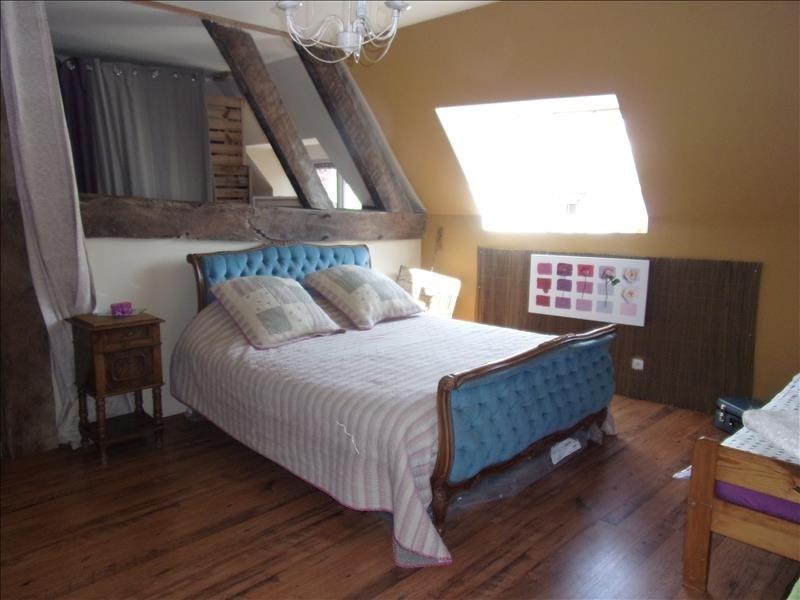 Vente maison / villa Livre sur changeon 270400€ - Photo 9
