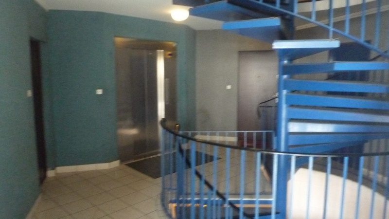 Life annuity apartment Rennes 75 000€ - Picture 3