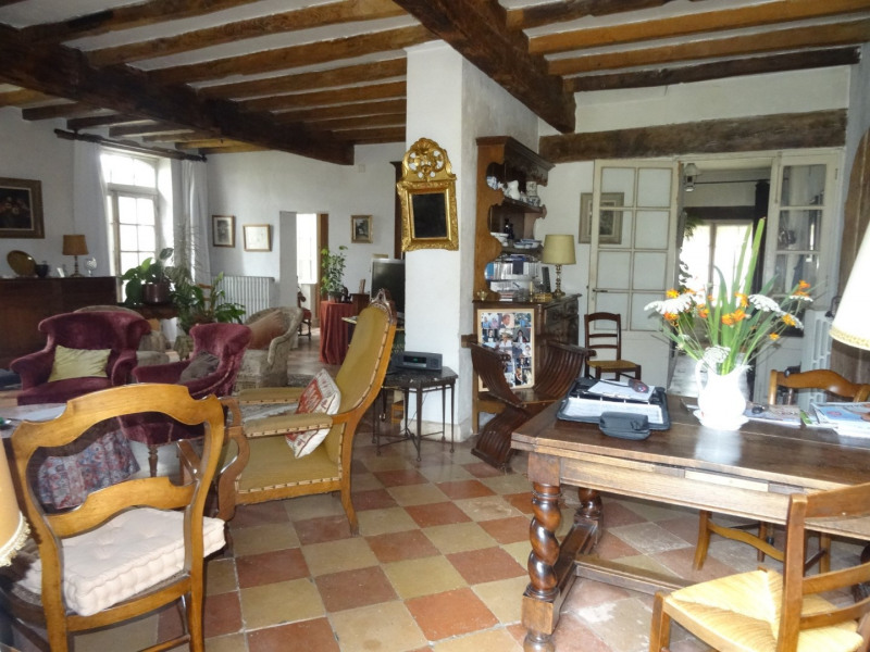 Vente maison / villa Agen 199 000€ - Photo 10