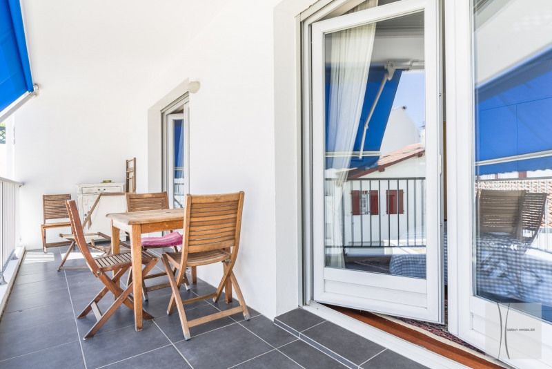 Vente appartement Saint-jean-de-luz 1 100 000€ - Photo 5