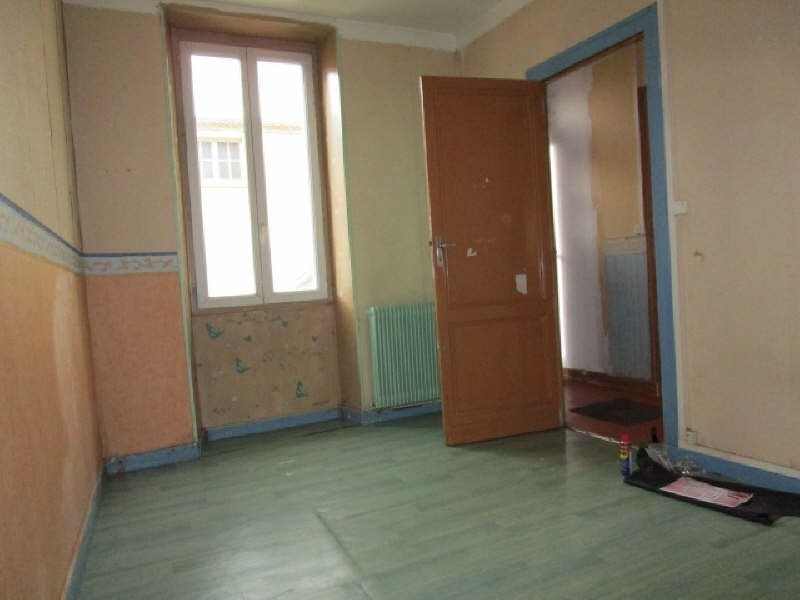 Sale house / villa Blaye 61000€ - Picture 8