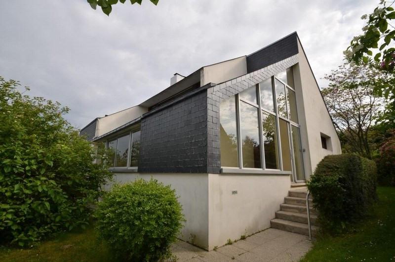 Vente maison / villa St lo 182000€ - Photo 1