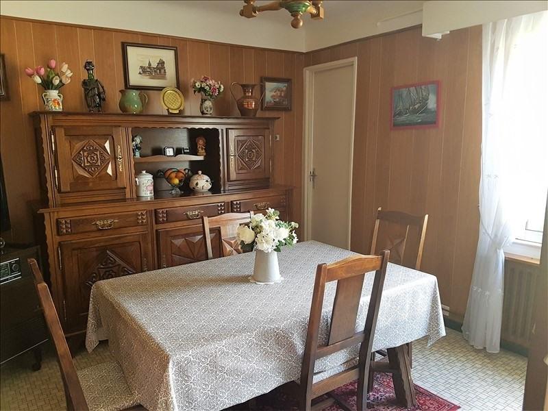 Vente maison / villa Reze 184000€ - Photo 2