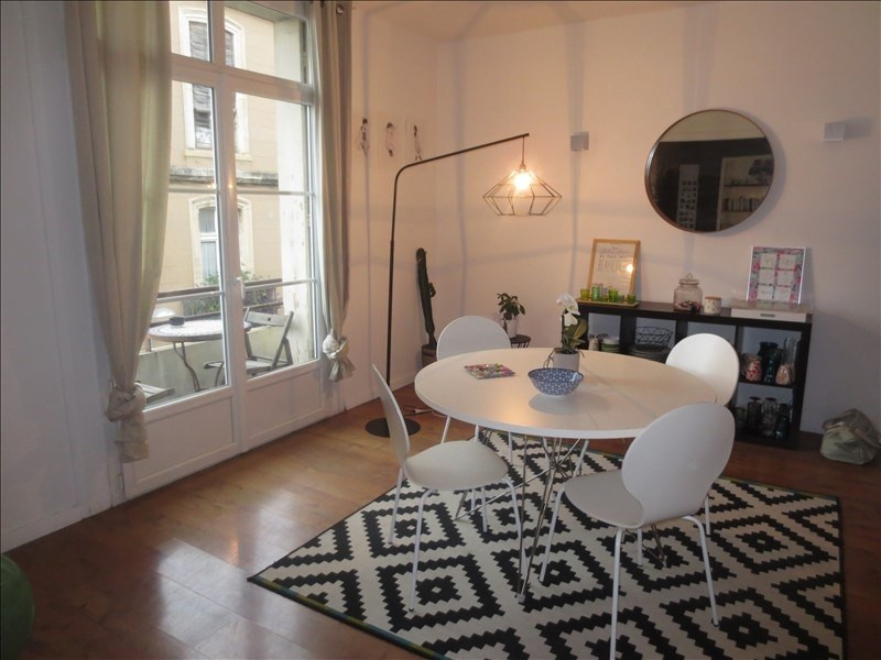 Vente appartement Montpellier 249 000€ - Photo 3