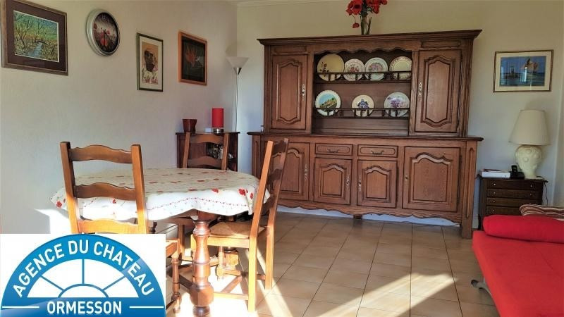 Vente appartement Chennevieres sur marne 179 000€ - Photo 3