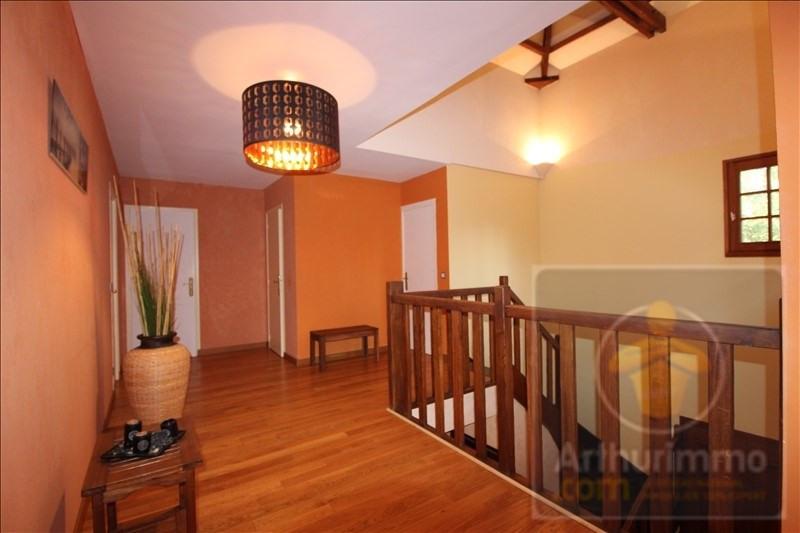 Vente maison / villa Rambouillet 475000€ - Photo 8