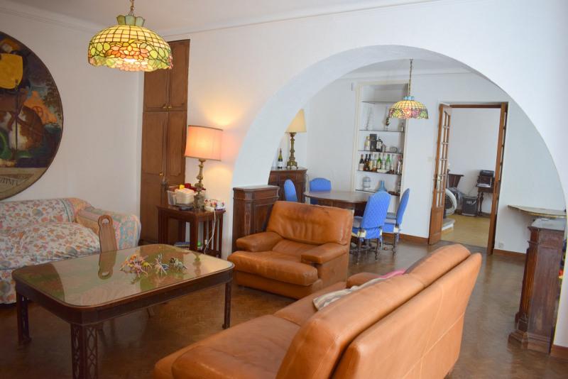 Immobile residenziali di prestigio casa Tourrettes 695000€ - Fotografia 16