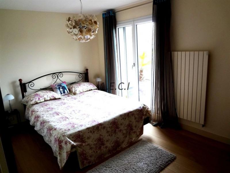 Sale house / villa Bois colombes 1200000€ - Picture 7