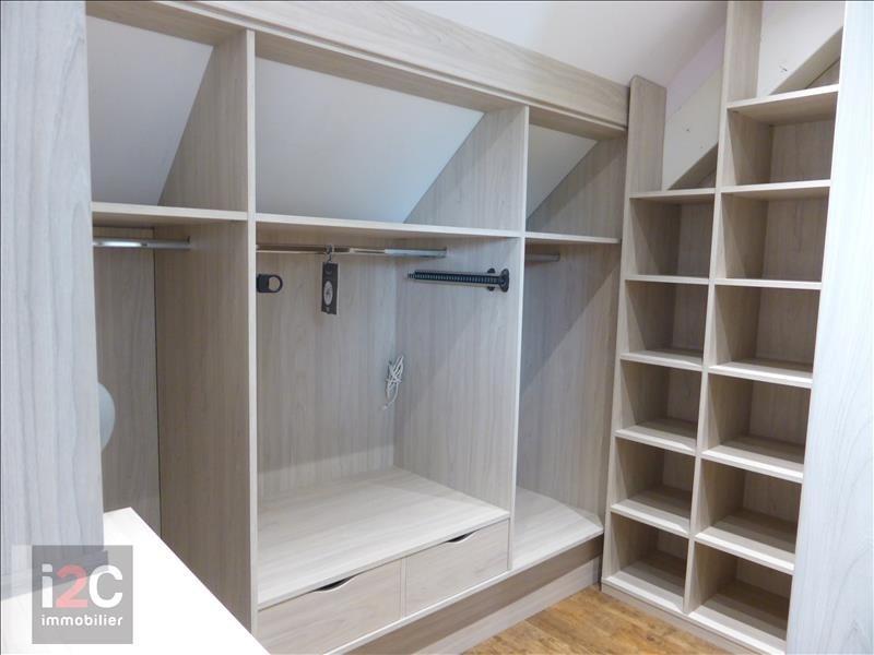 Alquiler  casa Echenevex 3500€ CC - Fotografía 9