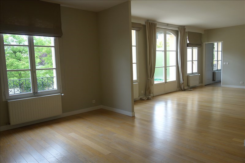 Location maison / villa Versailles 4 900€ +CH - Photo 1