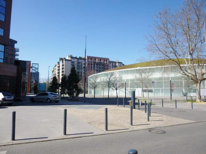 Location appartement Toulouse 445€ CC - Photo 7