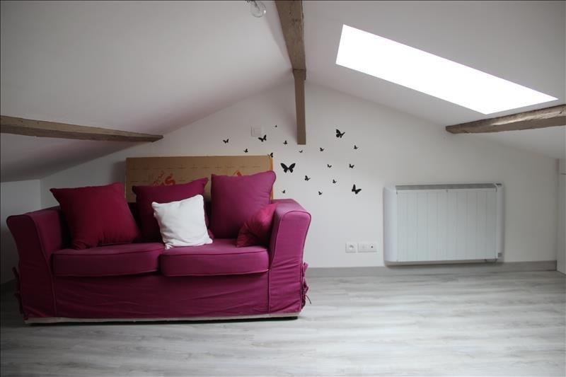 Sale house / villa Arthon en retz 143000€ - Picture 5