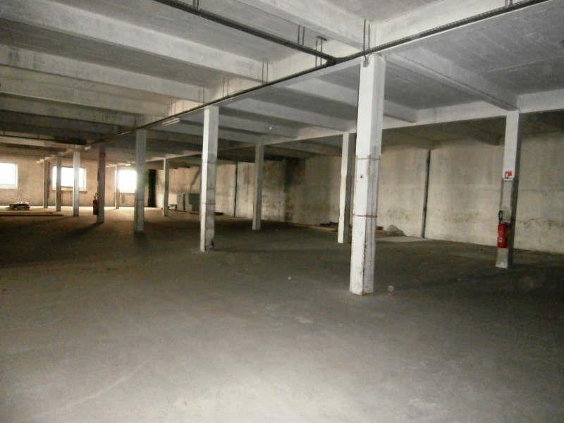 Sale building Proche de mazamet 170000€ - Picture 4
