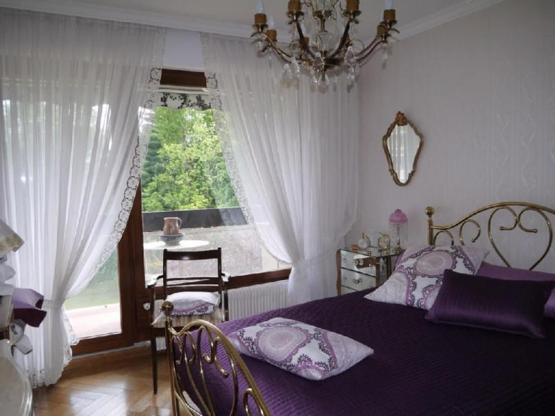 Life annuity apartment St egreve 49700€ - Picture 8