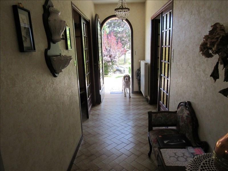Sale house / villa Bergerac 260000€ - Picture 7