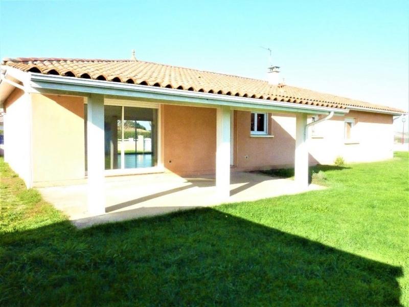 Vente maison / villa Saint paul les dax 253000€ - Photo 3