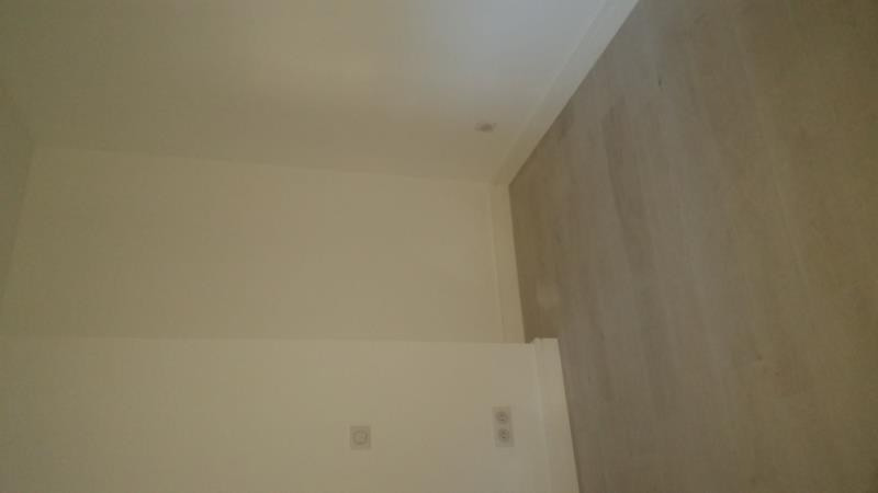 Investment property apartment Nice 370000€ - Picture 5