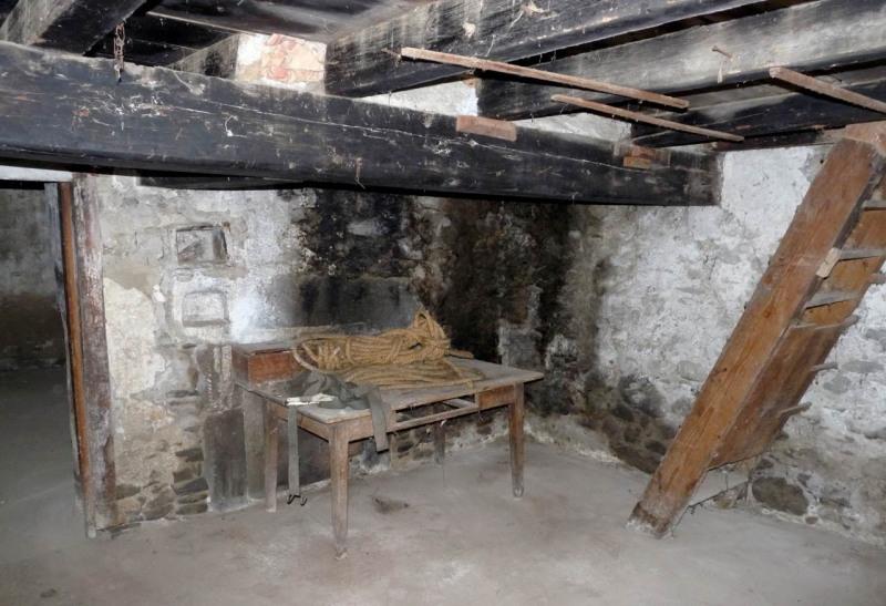 Venta  casa Pers-jussy 67000€ - Fotografía 2