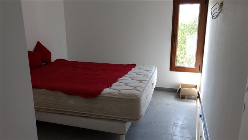 Vente maison / villa Le golfe juan 298000€ - Photo 2