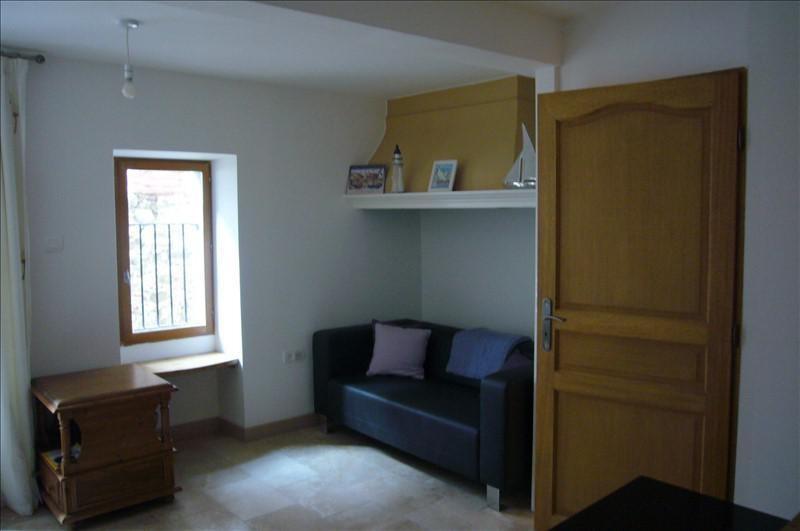 Sale house / villa Argeles sur mer 109000€ - Picture 3