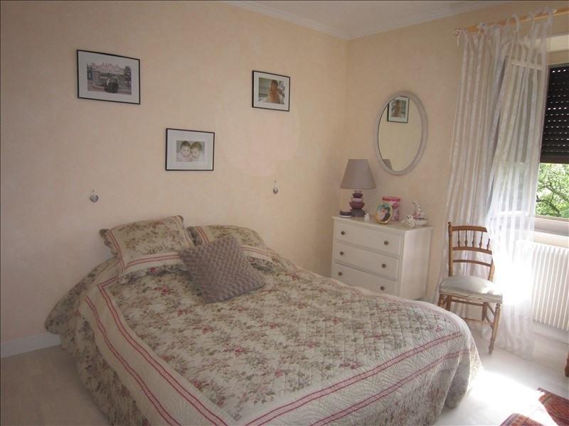 Vente maison / villa Castels 218500€ - Photo 7