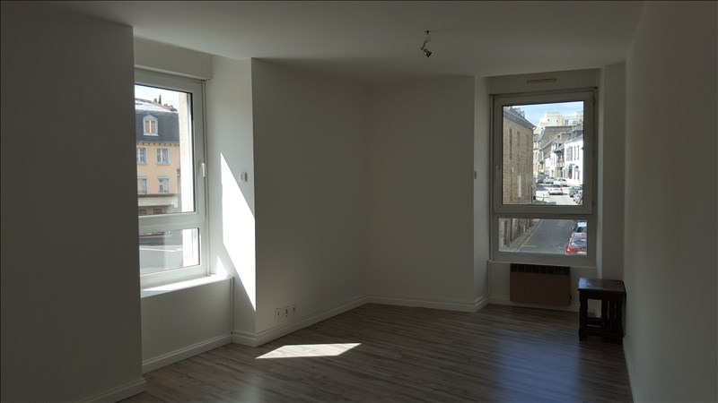 Vente appartement St brieuc 96 500€ - Photo 2