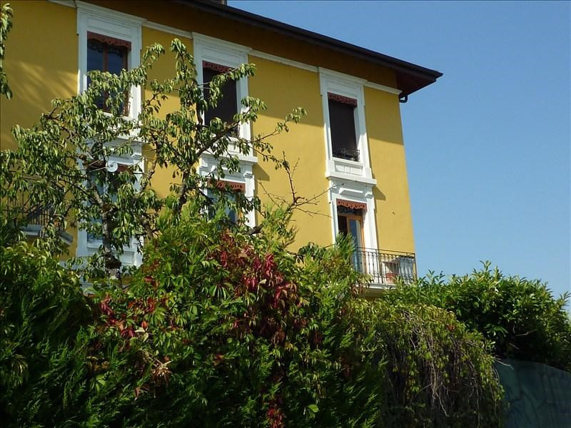 Vente appartement Annecy 212 000€ - Photo 1