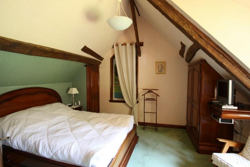 Vente maison / villa Lisieux 283500€ - Photo 6