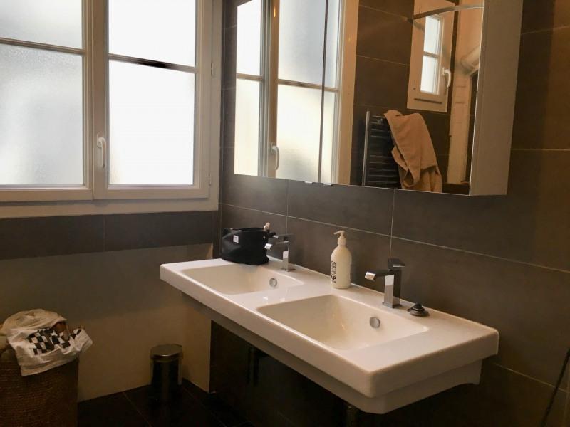 Location appartement Neuilly-sur-seine 1800€ CC - Photo 11