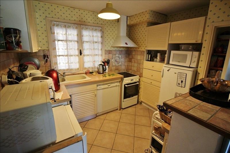 Vente appartement Peymeinade 190000€ - Photo 6