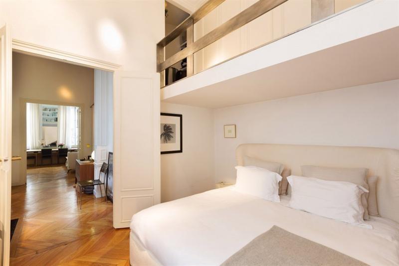 Revenda residencial de prestígio apartamento Paris 8ème 1400000€ - Fotografia 3