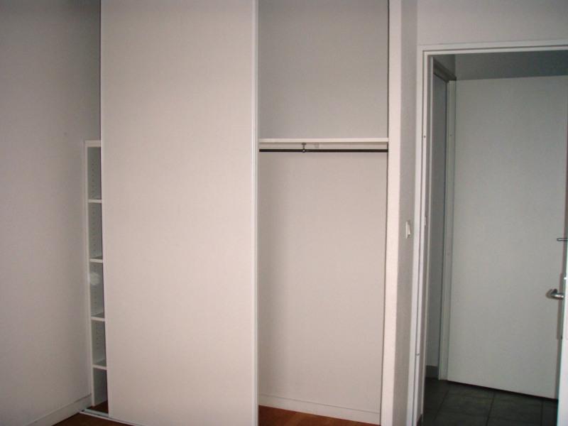 Alquiler  apartamento Honfleur 611€ CC - Fotografía 3