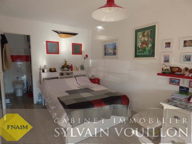Revenda casa Villers sur mer 530000€ - Fotografia 4