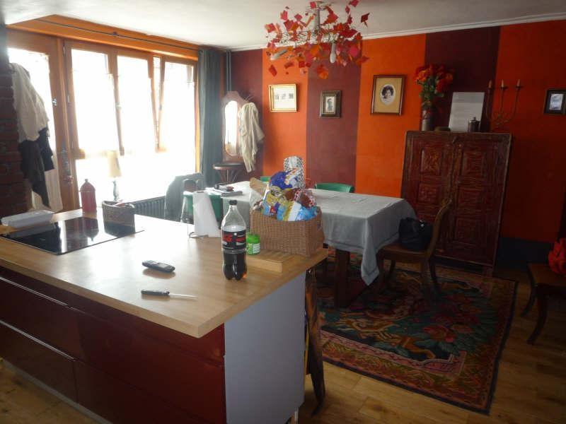 Vente maison / villa Andilly 418000€ - Photo 5
