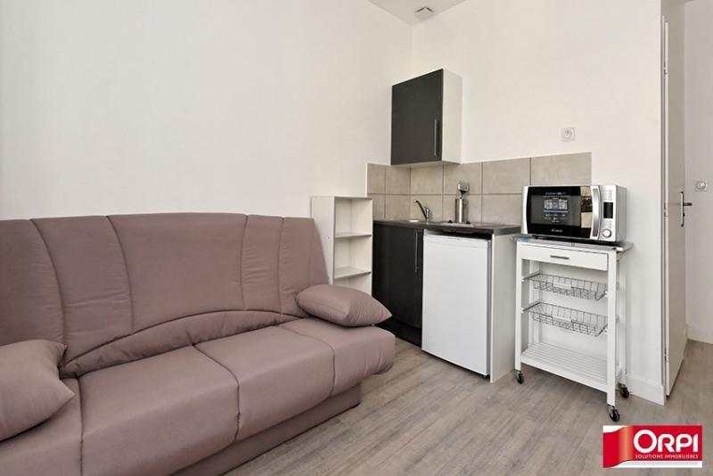 Location appartement Lyon 7ème 450€ CC - Photo 6