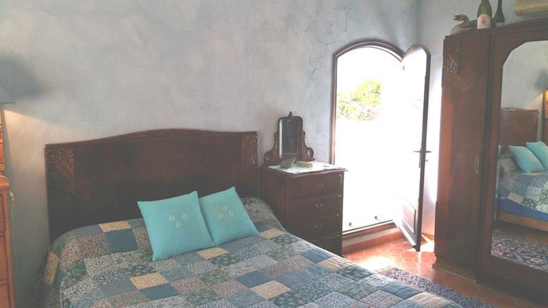 Sale house / villa Pietrosella 1150000€ - Picture 10