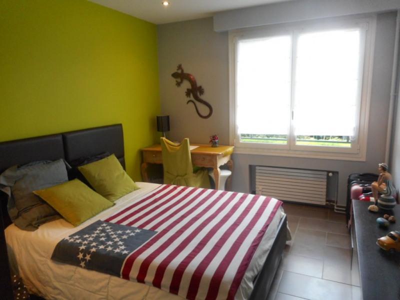 Vente appartement Chennevières-sur-marne 395000€ - Photo 4