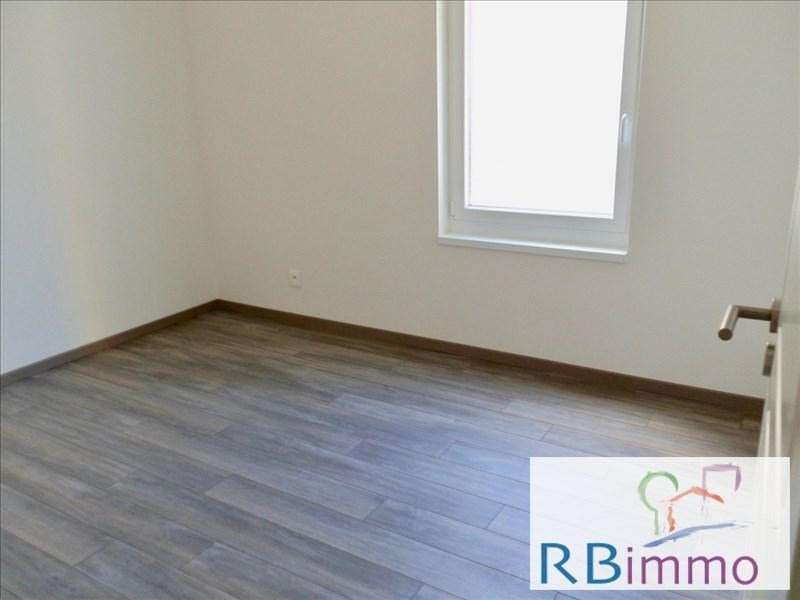 Location appartement Schiltigheim 780€ CC - Photo 7