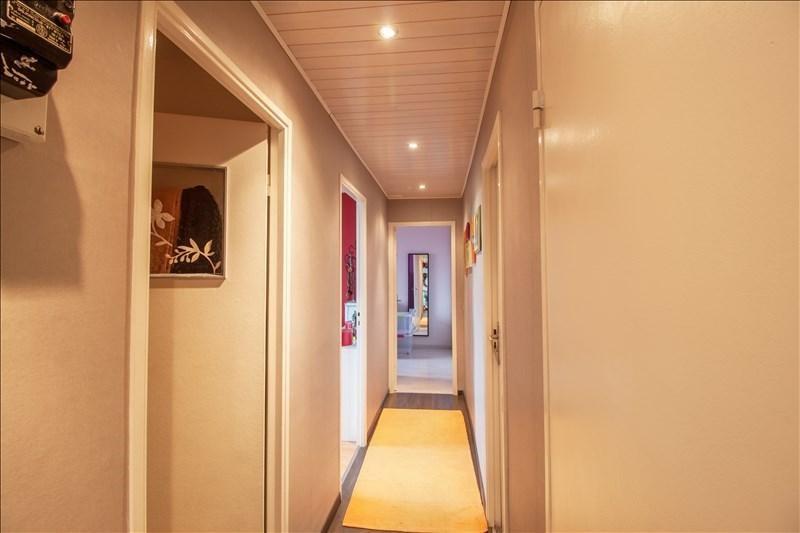 Vente appartement Billere 118800€ - Photo 4