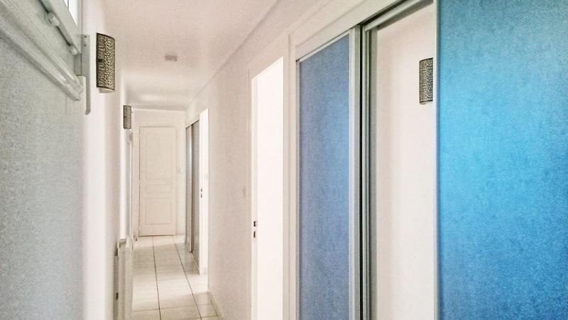 Sale apartment Saint palais sur mer 246750€ - Picture 10