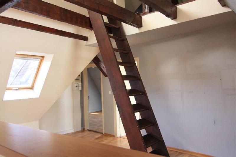 Sale building Munster 170400€ - Picture 2