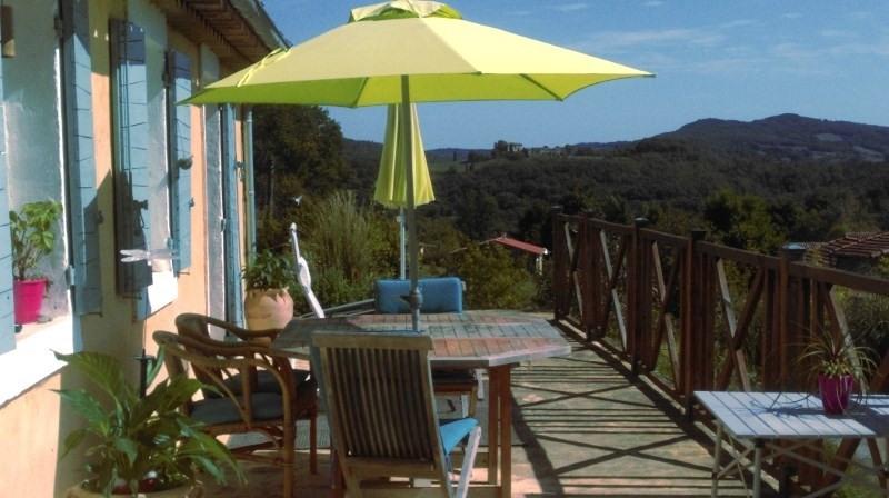 Vente maison / villa Mirepoix 223000€ - Photo 4