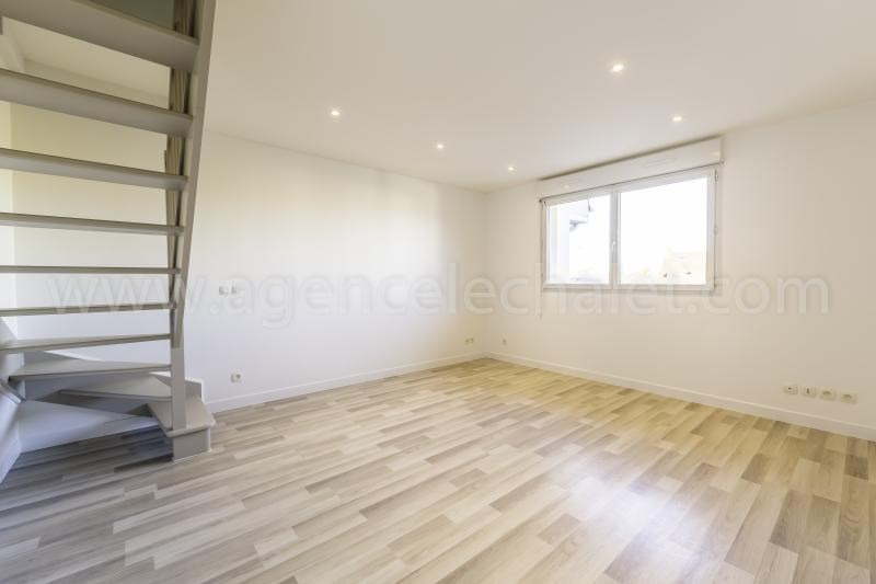 Vente appartement Choisy le roi 190 000€ - Photo 1