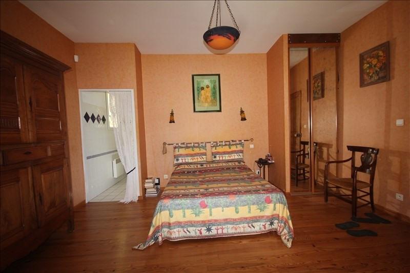 Deluxe sale house / villa Laroque des alberes 785000€ - Picture 8
