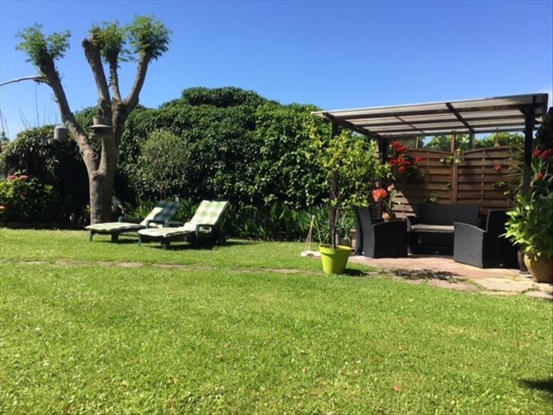 Deluxe sale house / villa Bidart 920000€ - Picture 3